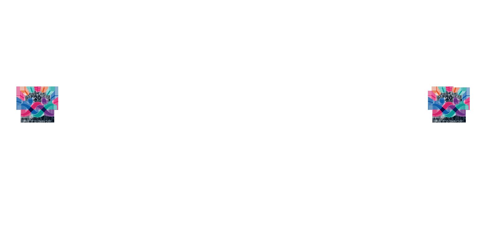 Srilathangischool